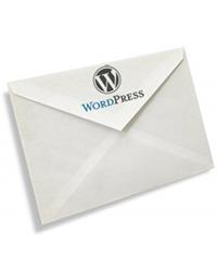 crie-seu-proprio-formulario-de-contato-no-wordpress