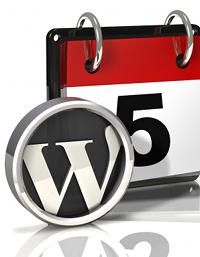 como-trabalhar-com-datas-no-wordpress