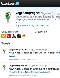 como-adicionar-o-botao-twitter-follow-num-blog-wordpress