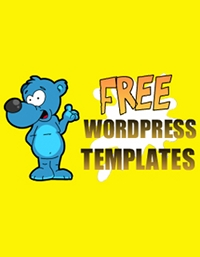 free-templates-wordpress-os-melhores-wordpress-themes