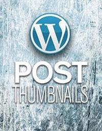 como-usar-thumbnails-de-artigos-com-diferentes-tamanhos-no-wordpress