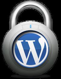 os-melhores-plugins-de-seguranca-para-wordpress