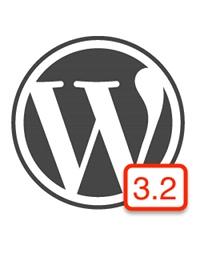 wordpress-3-2-release-candidate