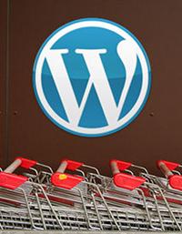 13-plugins-de-carrinhos-de-compras-e-e-commerce-para-wordpress