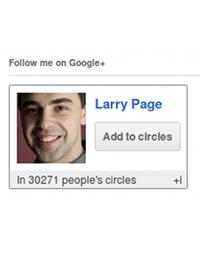 como-mostrar-o-numero-de-pessoas-que-tem-voce-nos-circulos-do-google