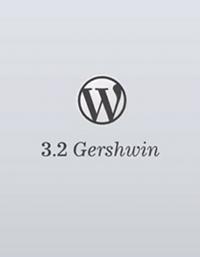 wordpress-3-2-como-atualizar-e-usar-corretamente