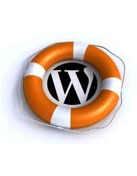 como-mover-o-banco-de-dados-do-seu-wordpress-para-um-novo-servidor