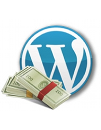 plugin-wordpress-para-dividir-as-receitas-do-adsense-por-varios-autores