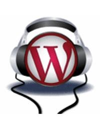 os-melhores-plugins-wordpress-gratis-para-podcasts