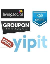 como-criar-um-site-de-compras-coletivas-em-wordpress
