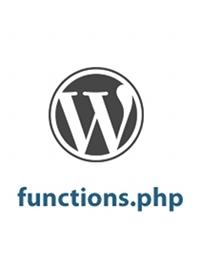 10-codigos-para-usar-no-ficheiro-functions-php-e-melhorar-seu-painel-de-administracao