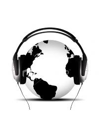 20-templates-wordpress-relacionados-com-musica-e-bandas