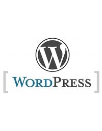 15-shortcodes-criativos-para-usar-no-seu-wordpress