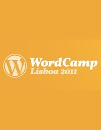 10-entradas-com-desconto-para-o-wordcamp-lisboa-2011
