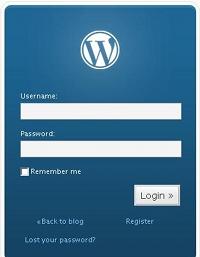 como-redireccionar-os-usuarios-depois-do-login-no-seu-blog-wordpress