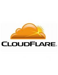 aumente-drasticamente-a-velocidade-do-seu-blog-com-o-plugin-cloudflare