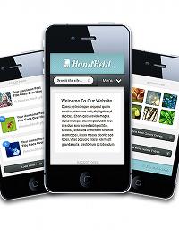crie-uma-versao-mobile-do-seu-blog-com-o-template-handheld