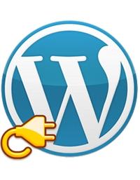 instalar-demasiados-plugins-pode-ser-prejudicial-ao-seu-blog