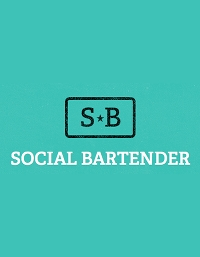 social-bartender-midias-socias-da-forma-mais-facil
