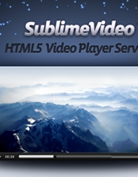 sublimevideo-leitor-de-video-em-html5-para-wordpress