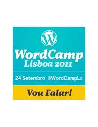 amanha-vou-falar-no-wordcamp-lisboa-2011-assista-em-directo