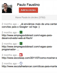 widget-de-atualizacoes-do-google-plus
