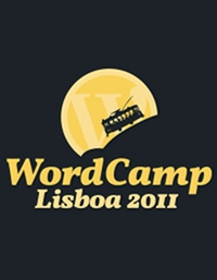 a-analise-completa-do-wordcamp-lisboa-2011