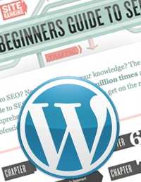 como-criar-custom-page-templates-no-wordpress