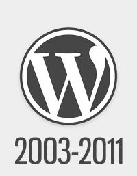a-evolucao-do-editor-de-posts-do-wordpress-de-2003-a-2011