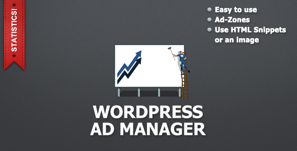 wordpress-ad-manager