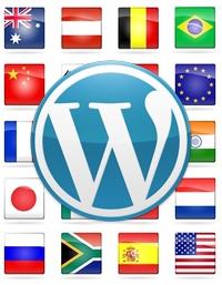 como-preparar-um-tema-wordpress-para-traducao