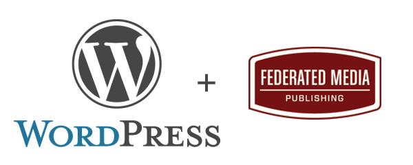 WP-Federated-Media