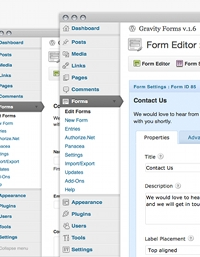 plugins-wordpress-para-criar-formularios-de-contato