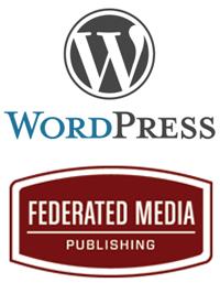 wordads-ganhar-dinheiro-com-blogs-no-wordpress-com