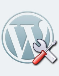truques-para-usar-no-editor-de-posts-e-paginas-do-wordpress