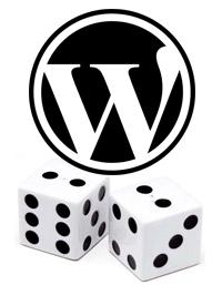 como-mostrar-um-artigo-aleatorio-no-seu-blog-wordpress