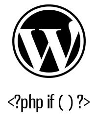 como-usar-declaracoes-e-tags-condicionais-em-php-no-wordpress