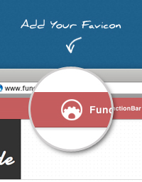 function-bar-a-hello-bar-para-wordpress
