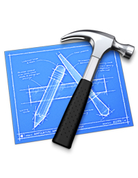 como-carregar-imagens-no-wordpress-a-medida-que-se-faz-scroll-na-pagina