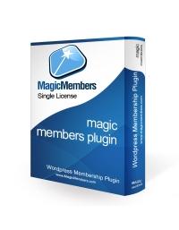 como-criar-um-membership-site-com-integracao-pagseguro-e-paypal-no-wordpress