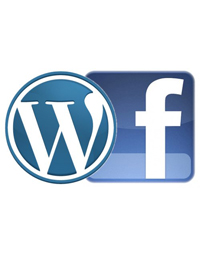 como-colocar-comentarios-do-facebook-no-wordpress-sem-precisar-de-plugins
