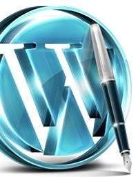 cursos-online-do-tudo-para-wordpress