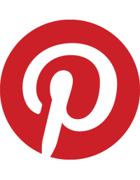 plugins-wordpress-para-usar-com-o-pinterest