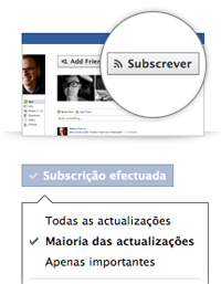 como-adicionar-o-botao-subscrever-do-facebook-no-wordpress