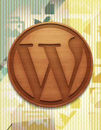como-criar-templates-diferentes-para-single-posts-e-categorias-do-wordpress