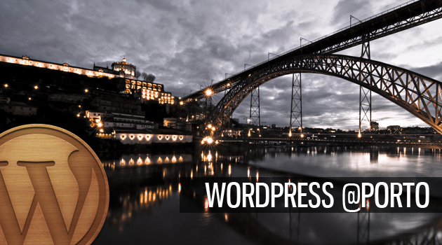 wordpress porto