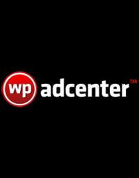 wp-adcenter-premium-plugin-para-vender-e-gerir-publicidade-no-wordpress
