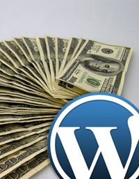 plugins-wordpress-para-gerenciar-anuncios-e-banners-publicitarios