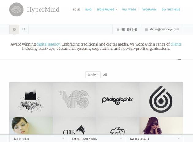 hypermind
