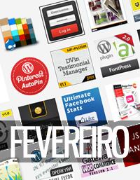 22-plugins-wordpress-lancados-em-fevereiro-2012